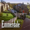 Emmerdale - Mon 2nd December