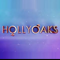Hollyoaks - Fri 22 Nov 2013