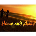 Home and Away - Season 2013, Episode 5783